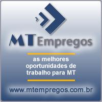 MT Empregos