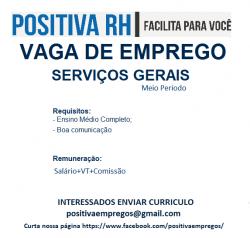 serviços gerais meio periodo.png