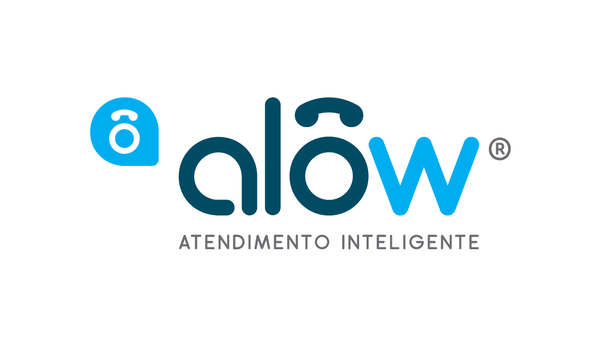 Logo_Alow_Aplicacoes-01.jpg