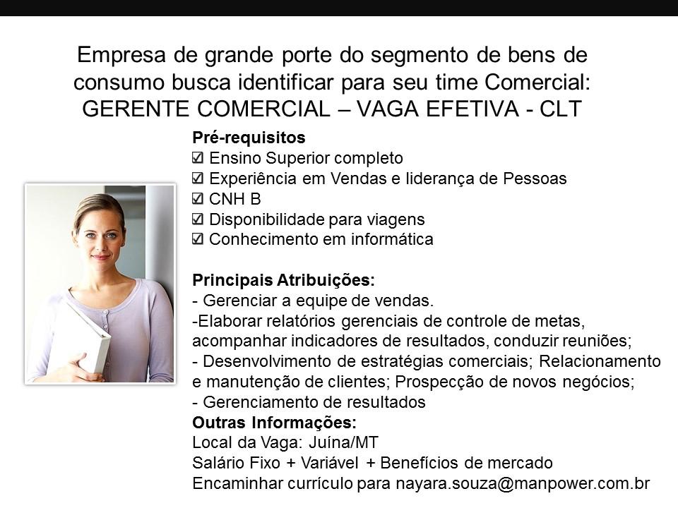 MODELO PADRÃO PARA DIVULGAÇÃO DE VAGA_Juina.jpg