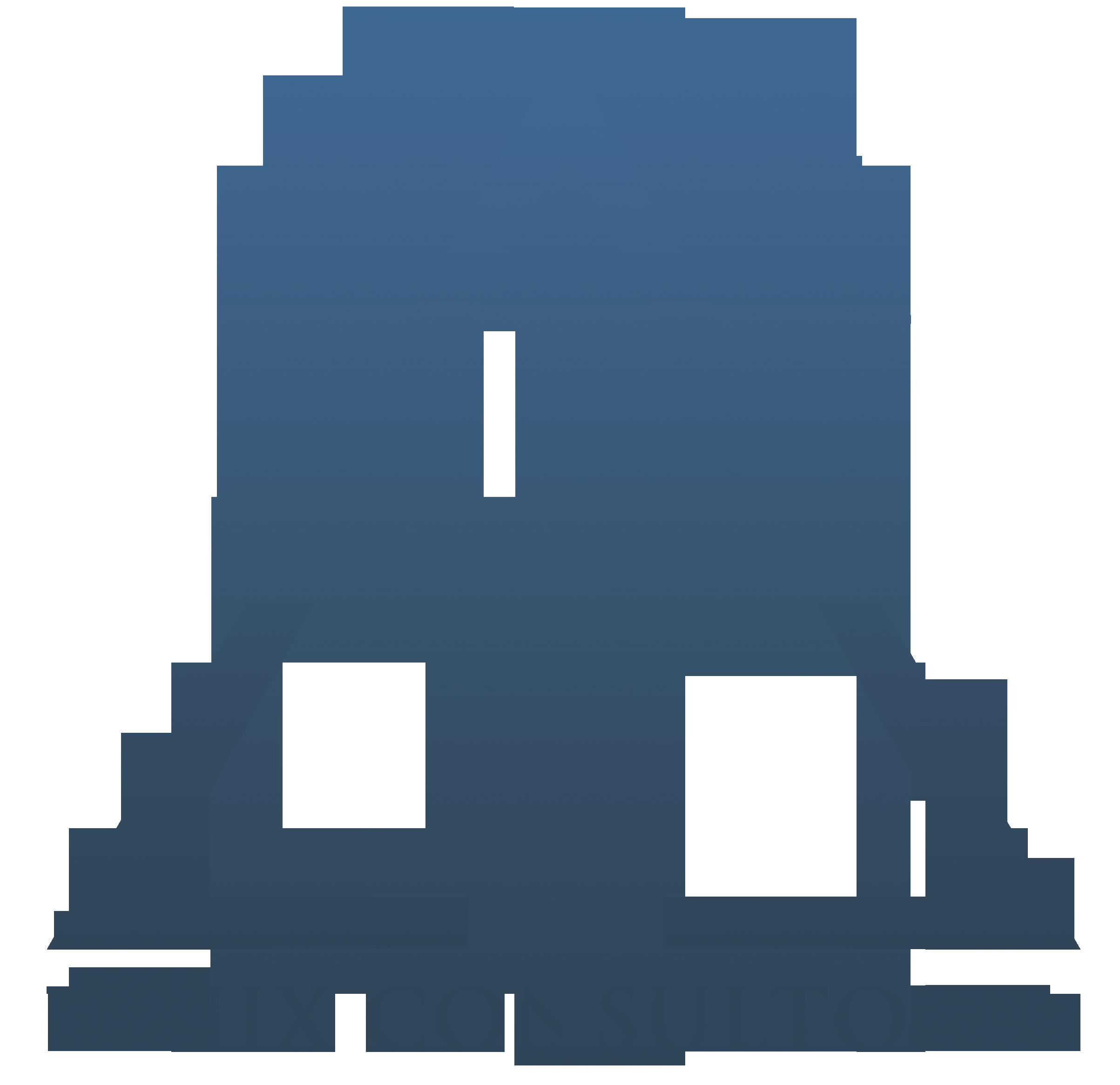 Fenix - Alta-Resolucao.png