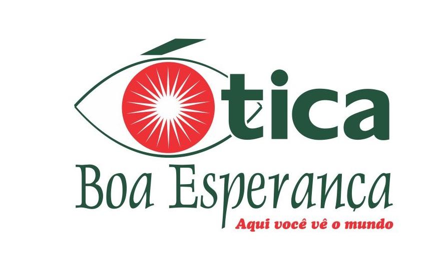 OPTICA Boa Esperanca - Panfleto - otica.jpg