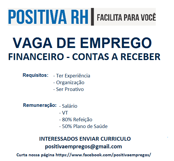 Financeiro - RA.png