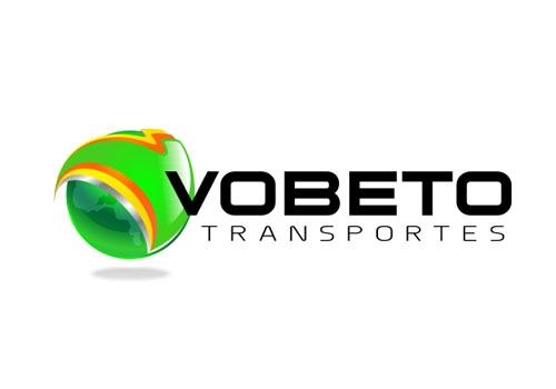 1336072078_Vobeto - Cópia.jpg