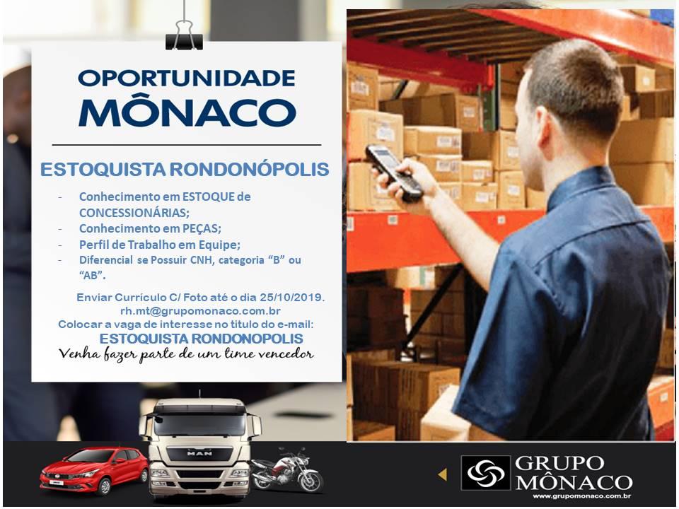 Estoquista Rondonópolis.jpg