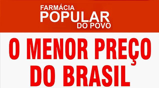 FARMÁCIA POPULAR.png
