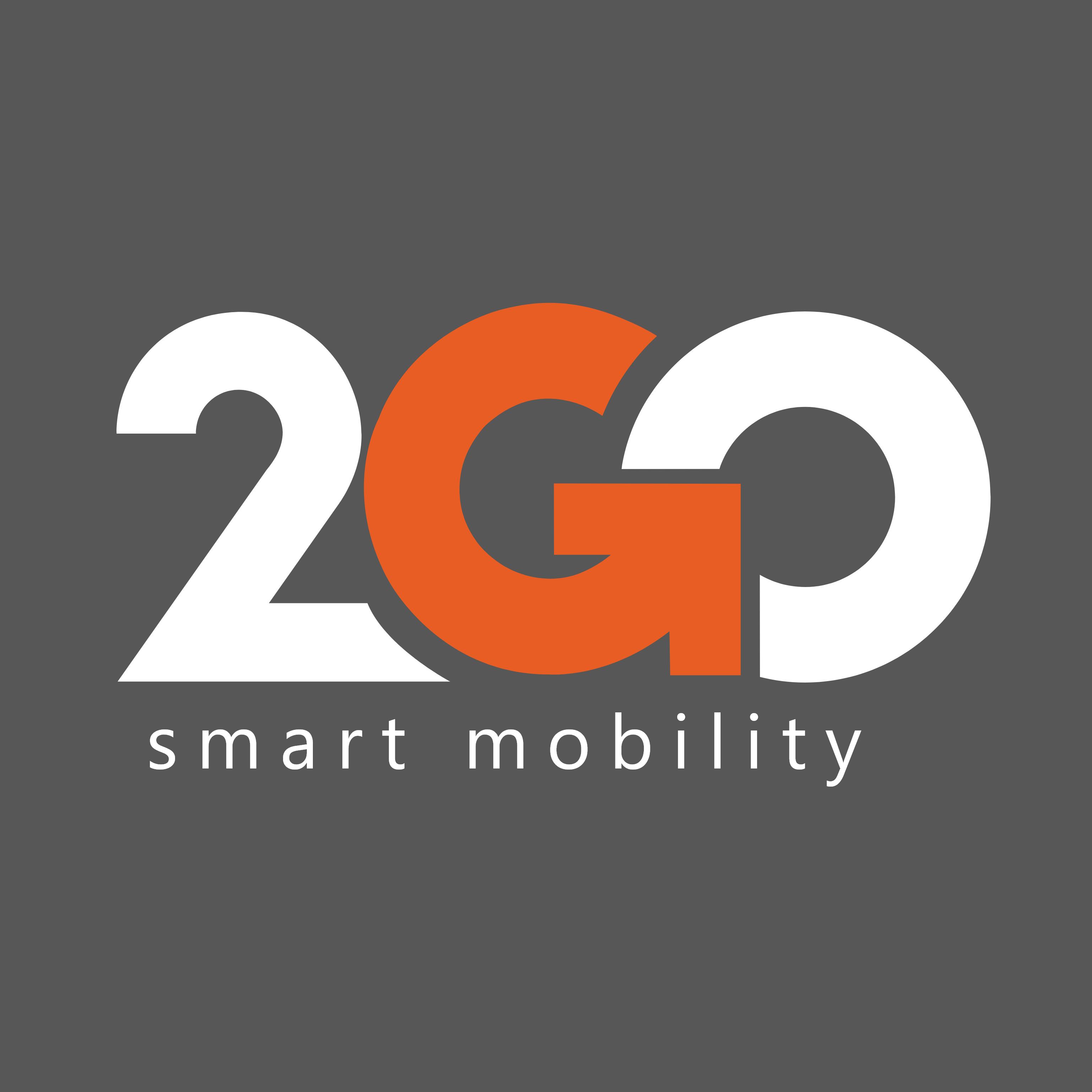 2GO -  Logo - Usuário@3x.png