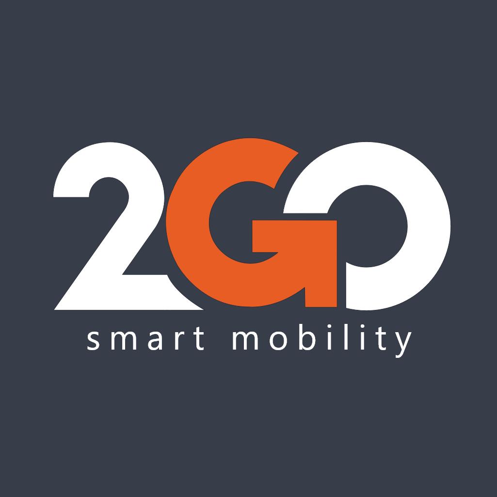 2GO -  Logo - Usuário – 2.png