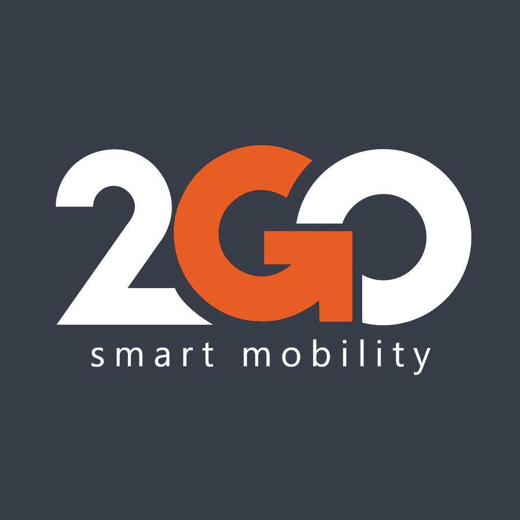 2GO -  Logo - Usuário – 2.jpg