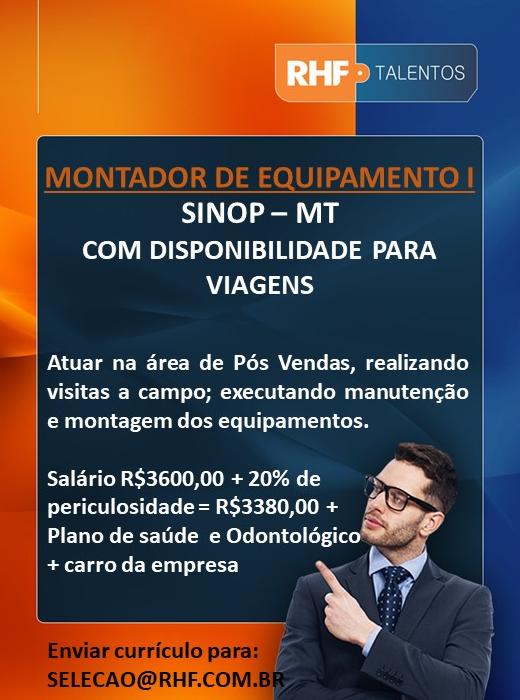 MONTADOR DE EQUIPAMENTO -SINOP MT.png